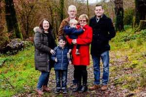 bryngarwhouse-familyphotoshoot-3-of-20-1024x683