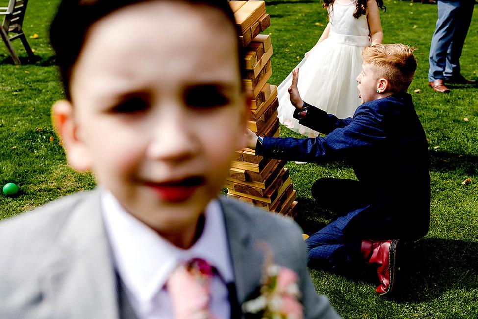 reportage-wedding-photography-wales