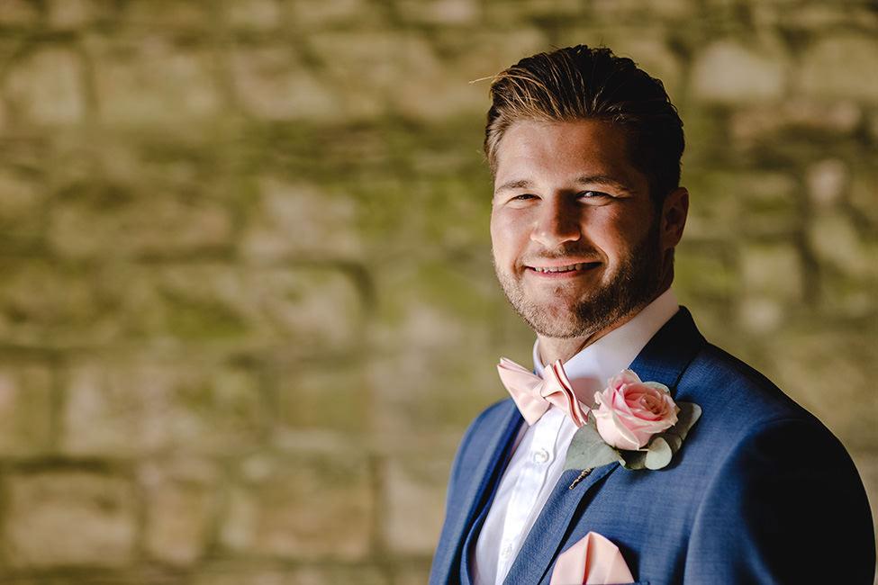 groom south wales