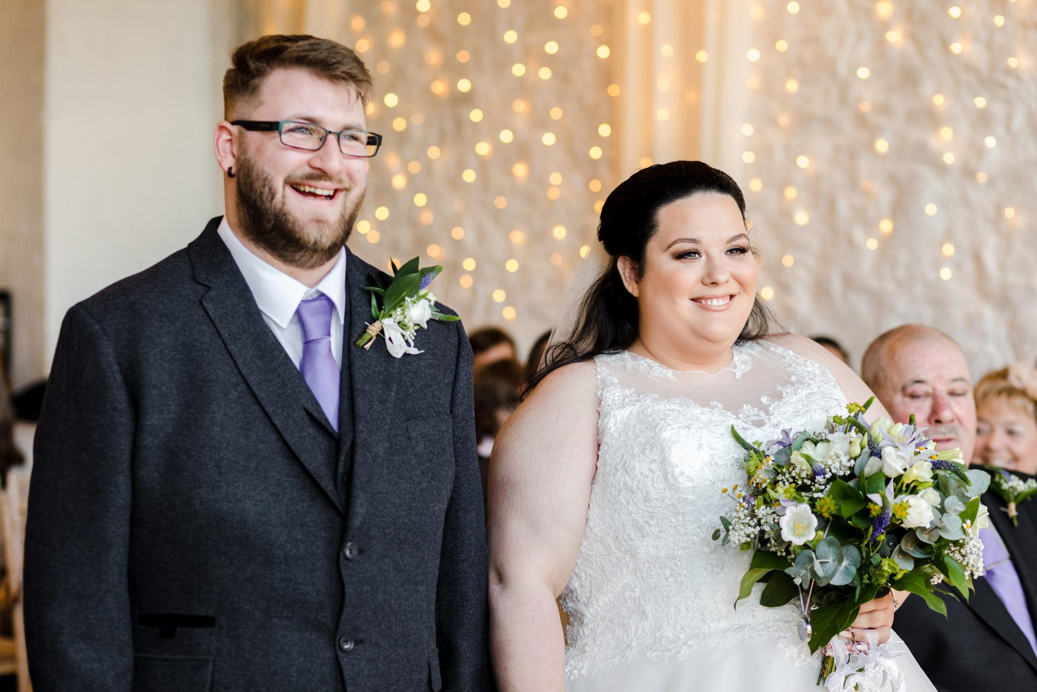 Rosedew Farm wedding Photography-46-Art by Design