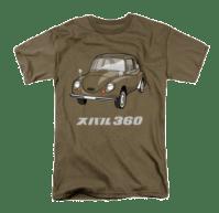 360 Shirt 1