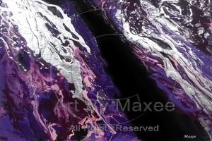The-Purple-Storm