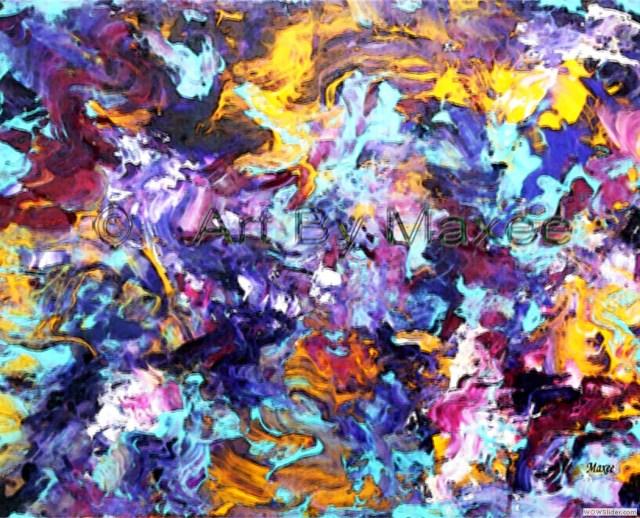 Jackson-Pollock-Inspired-