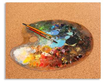 Continuing Education in Art Careers