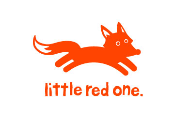 Little Red One logo