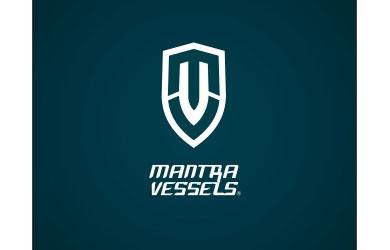 Mantra Vessels logo