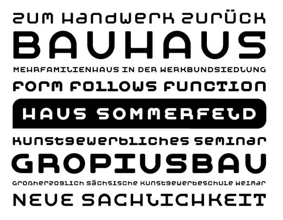 8 Új Free Fonts a Library