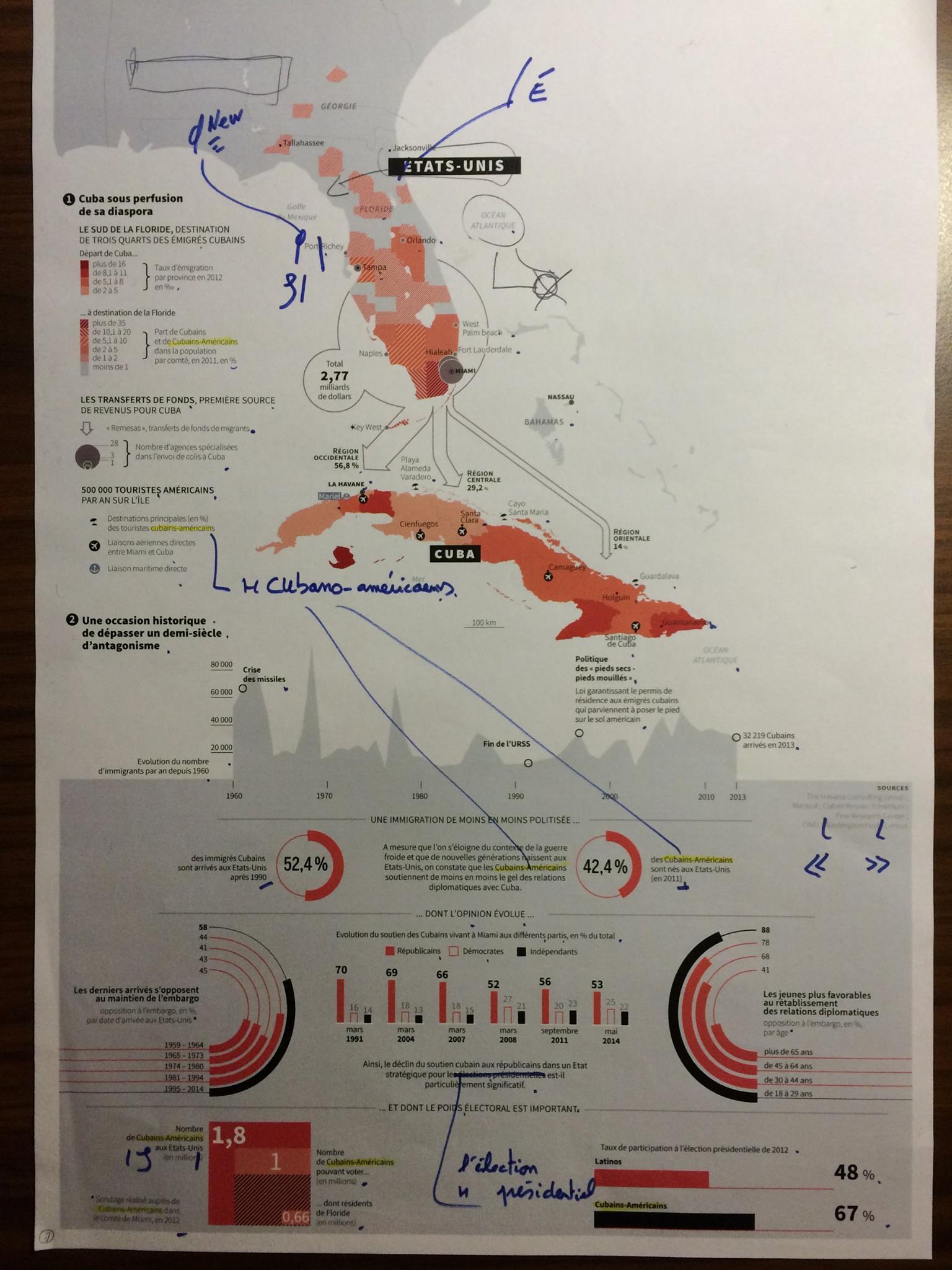 infografika_lemond_10