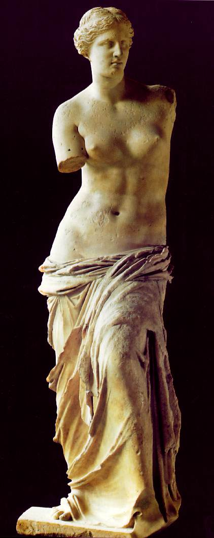 "The image ""https://i0.wp.com/www.artchive.com/artchive/g/greek/venus_de_milo.jpg"" cannot be displayed, because it contains errors."