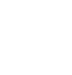 high art logo