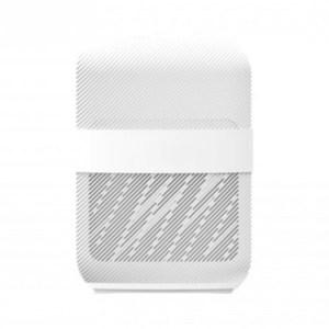 Καθαριστής Αέρα CARRIER CAFN012LΑ1