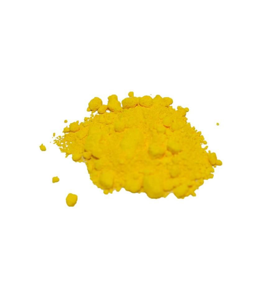skoni-agiografias-kitrino-citron-100gr-art-colour
