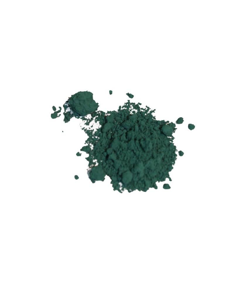 skoni-agiografias-kuparissi-emerald-100gr