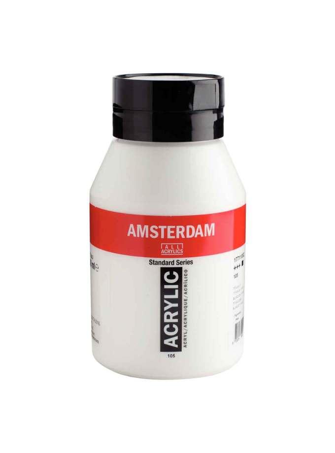 Akrulika-1000ml-Amsterdam-Standard-Talens
