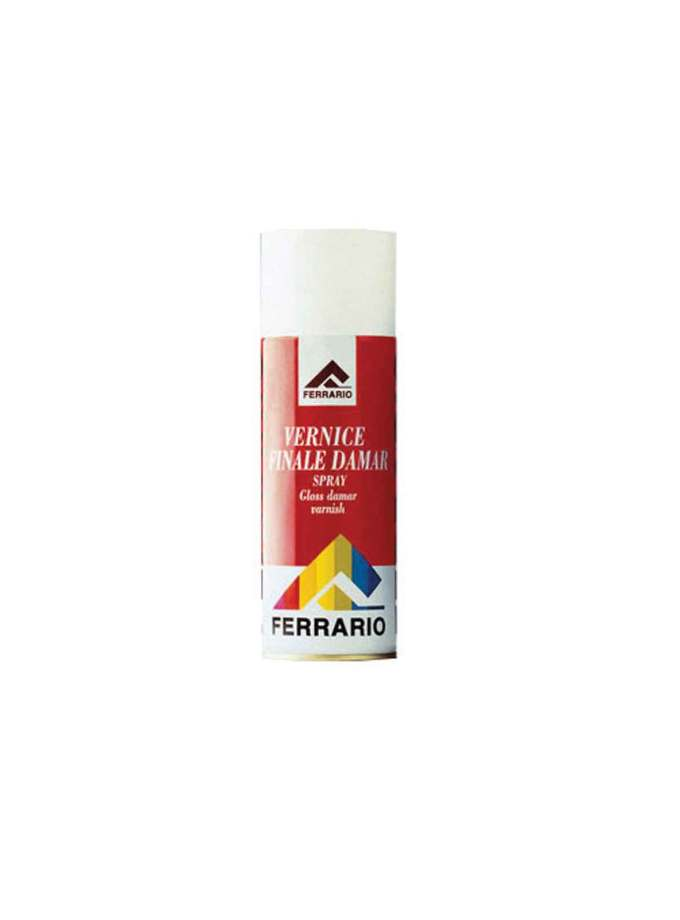 Damar-Spray-Finale-Kokkino-Ferrario-Art&Colour