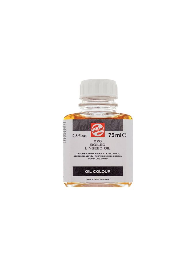 boiled-linseed-oil-026-talens-75ml-Art&Colour