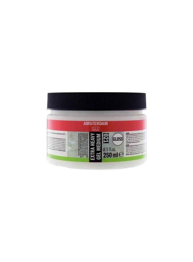 extra-heavy-gel-medium-021-gloss-250ml-Art&Colour