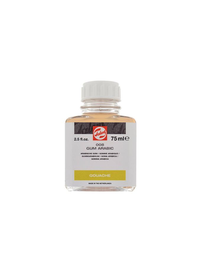 gum-arabic-008-talens-75ml-Art&Colour