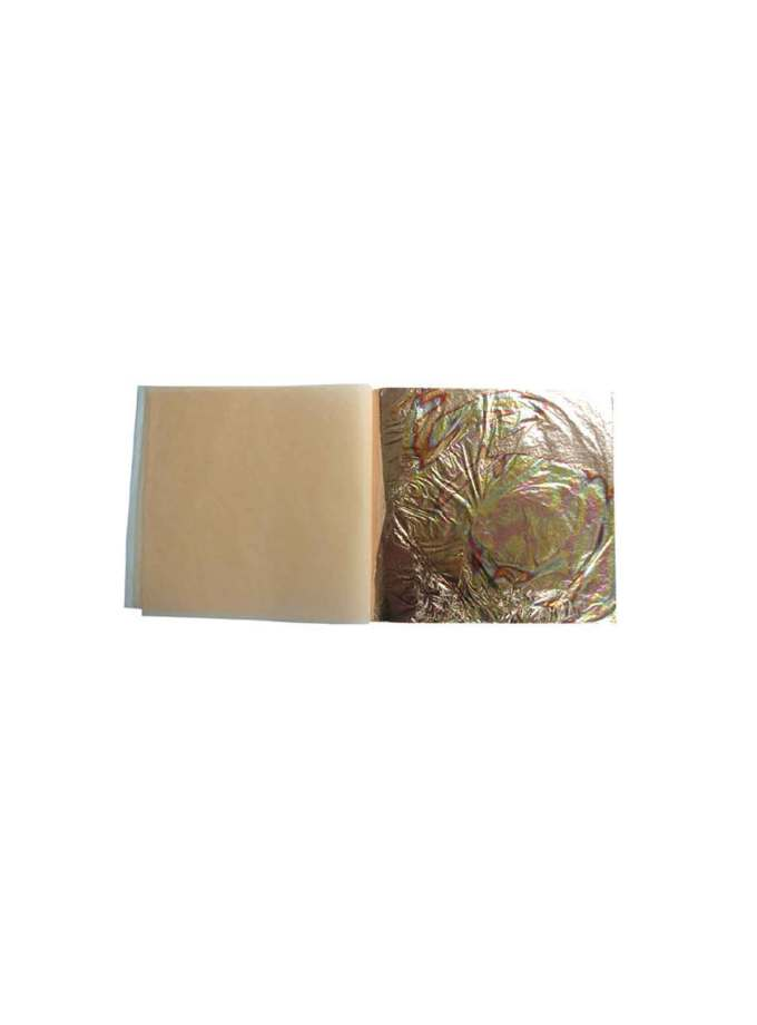 08-214-200-Fylla-Chrysou-Oxydmetal-Kokkino-red-Agiografias-Art&Colour