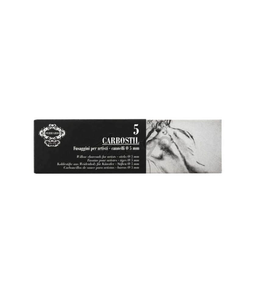 12-045-Karvouna-Carbostil-Ferrario-5-Art&Colour