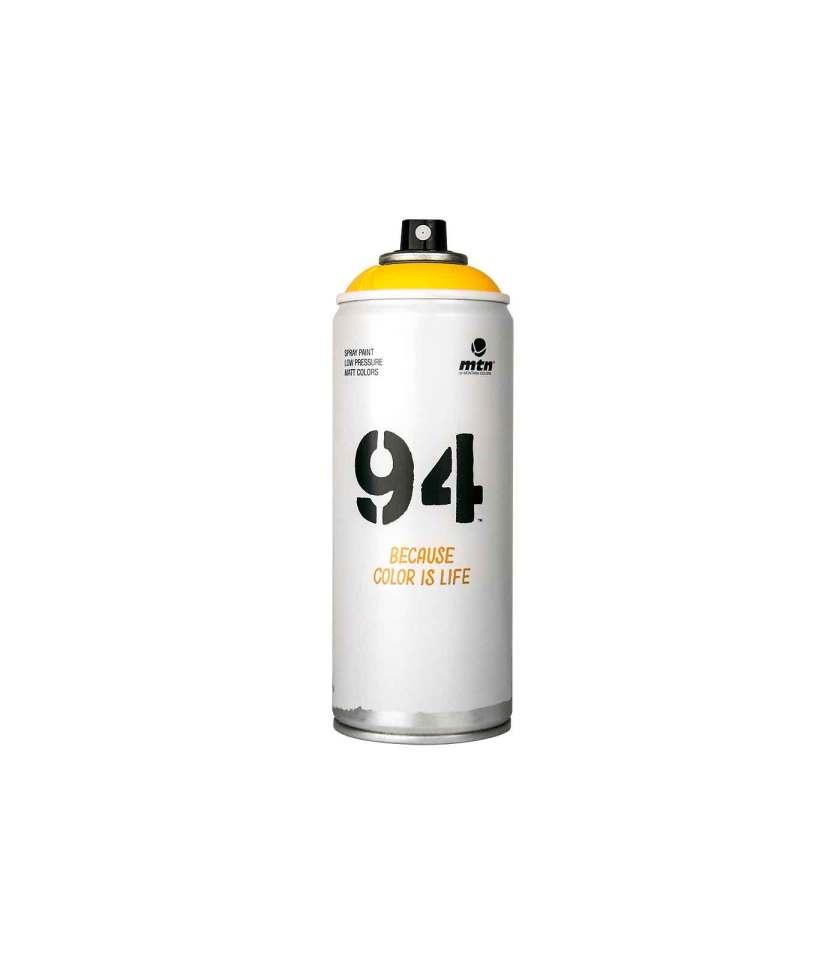 32-94-Spray-Graffiti-Montana-Colors-94-400ml-Art&Colour