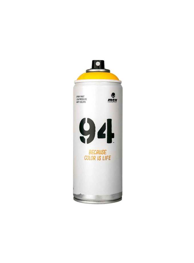 32-94-Spray-Graffiti-Montana-Colors-94-400ml-Art&Colour