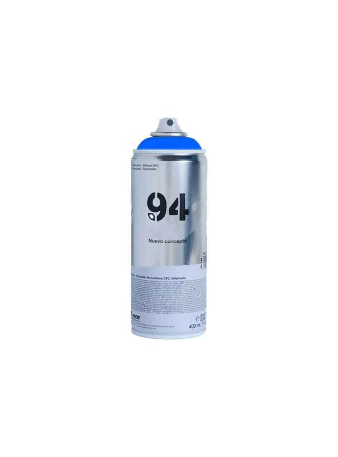 32-94-fluor-montana-colors-400ml-94-Art&Colour-blue