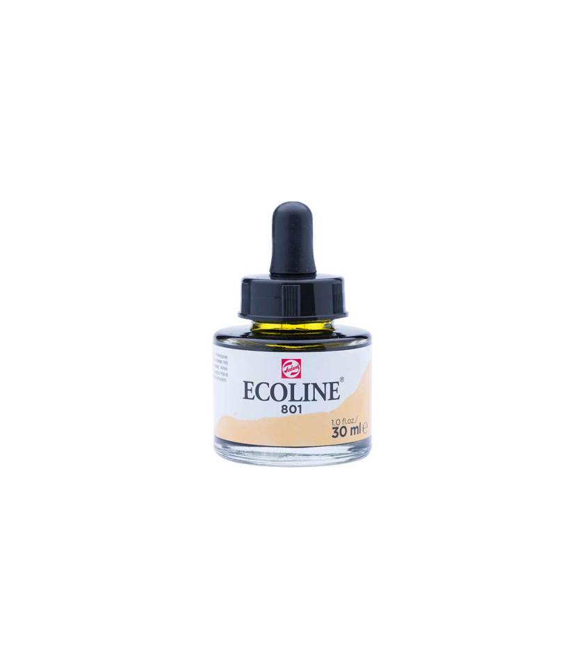 ecoline-30ml-801-Art&Colour
