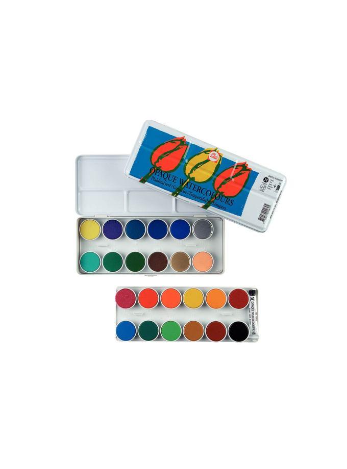 opaque-watercolour-set24-Art&Colour