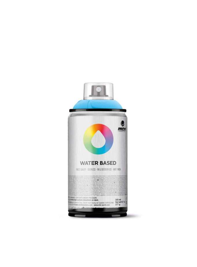 spray-hromata-montana-waterbased-300ml-Art&Colour-Packshot