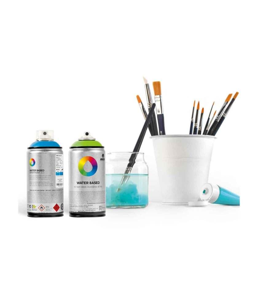 spray-hromata-montana-waterbased-300ml-Art&Colour-Painting