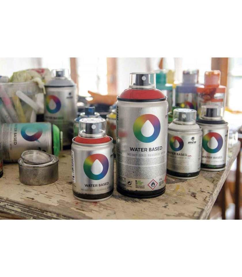 spray-hromata-montana-waterbased-300ml-Art&Colour-Studio