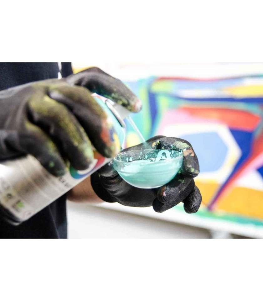 spray-hromata-montana-waterbased-300ml-Art&Colour