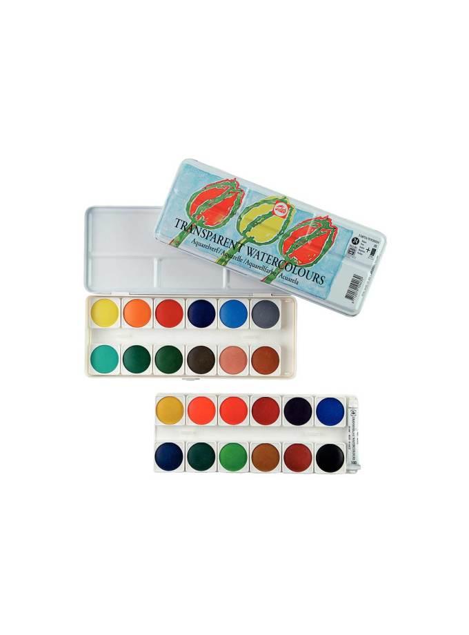 transparent-watercolour-set24-Art&Colour