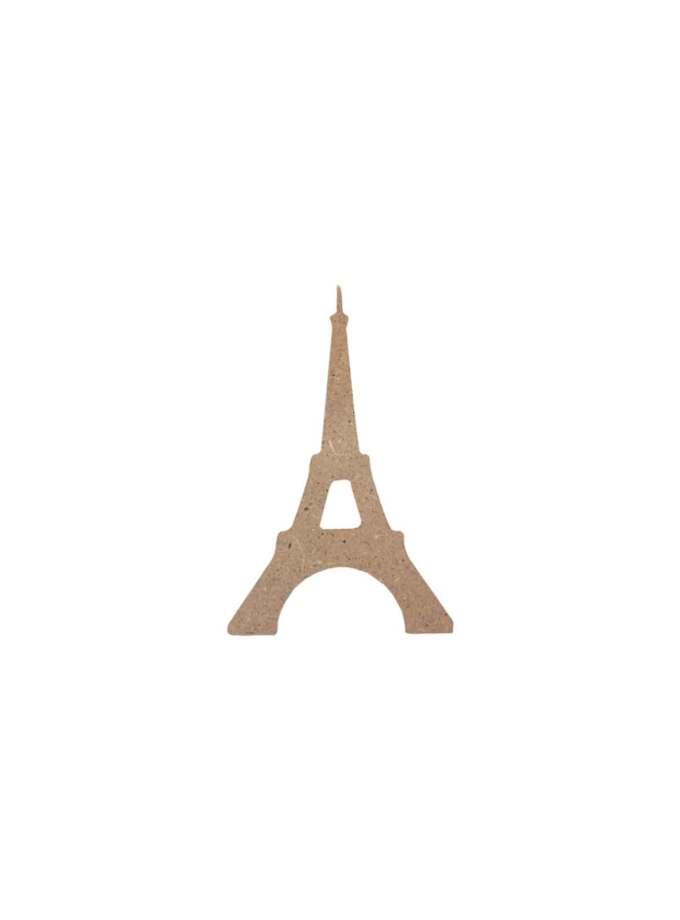33-243-Ksulines-Figoures-MDF-10x10cm-Art&Colour-Eiffel