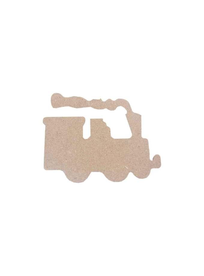 33-243-Ksulines-Figoures-MDF-10x10cm-Art&Colour-Treno