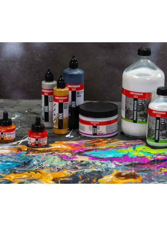 Voithitika-Auxillaires-Pouring-Medium-Talens-Art&Colour-A