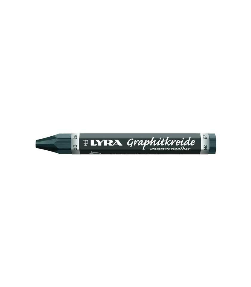 12-061-Moluvi-graphiti-Lyra-Art&Colour