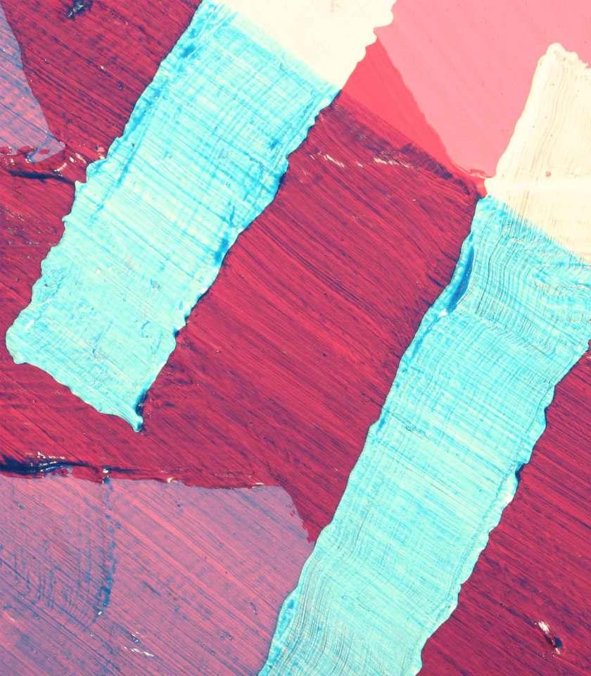 Glazing-effect-Amsterdam-VanGogh-Talens-Art&Colour