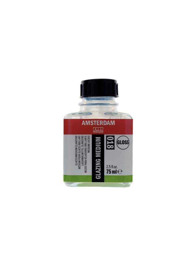meso-amsterdam-glazing-medium-018-75ml-talens-Art&Colour