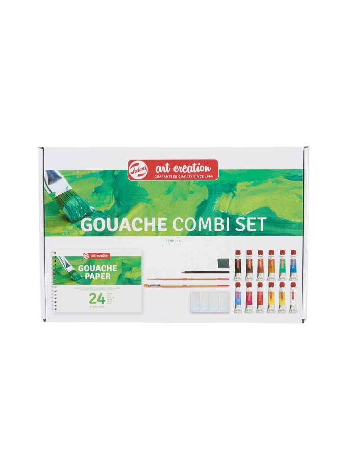 set-tempera-gouache-combi-set-artcreation-Talens-Art&Colour-1