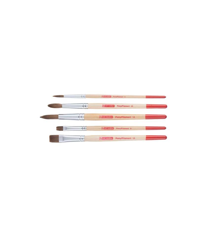 brushes-talens-artcreation-9099115-Art&Colour