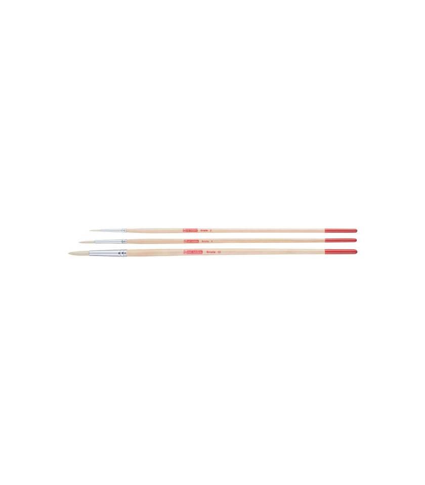brushes-talens-artcreation-9099211-Art&Colour