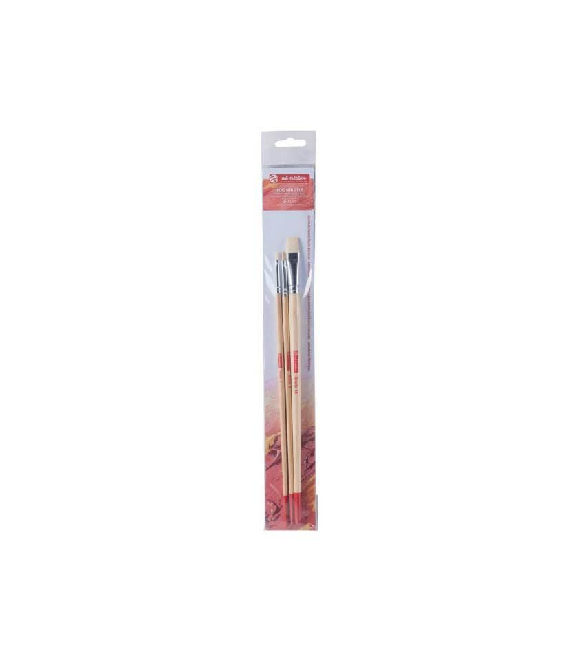 brushes-talens-artcreation-9099213-Art&Colour