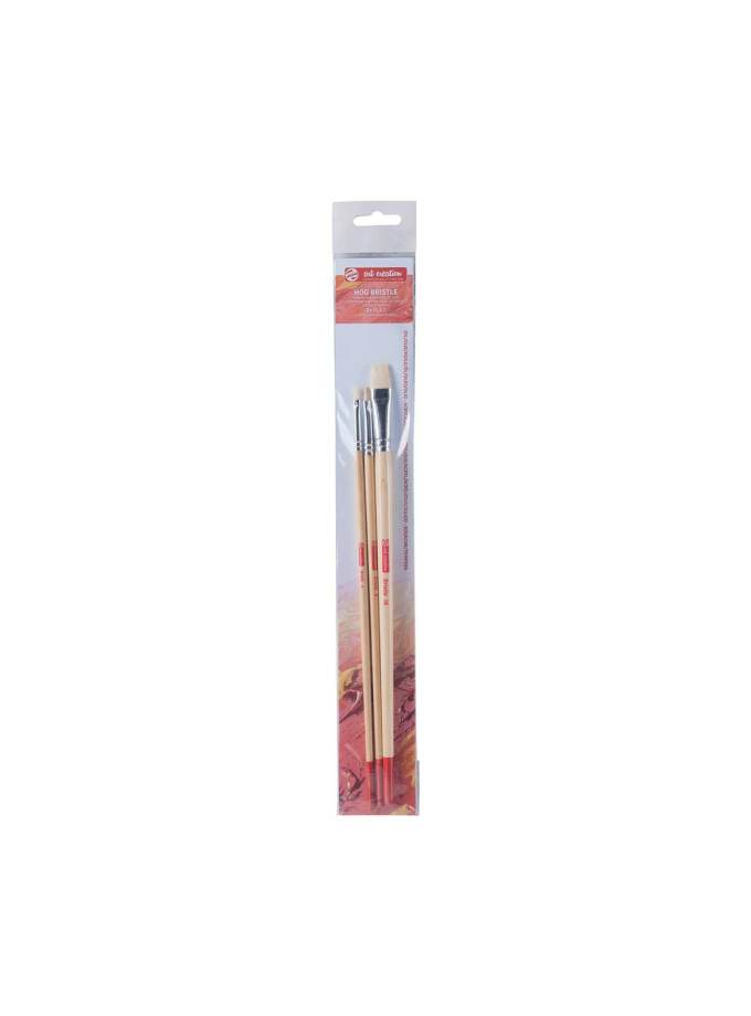brushes-talens-artcreation-9099213-Art&Colour