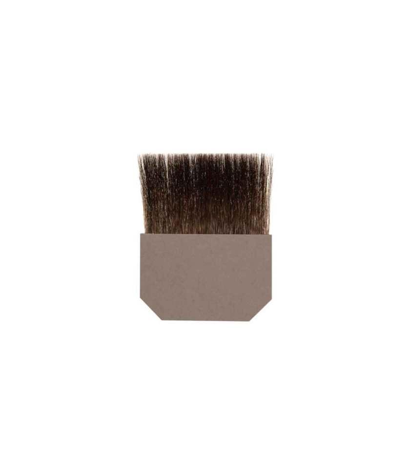 fteri-chrysomatos-pinelo-trixa-skiourou-agiografia-Art&Colour