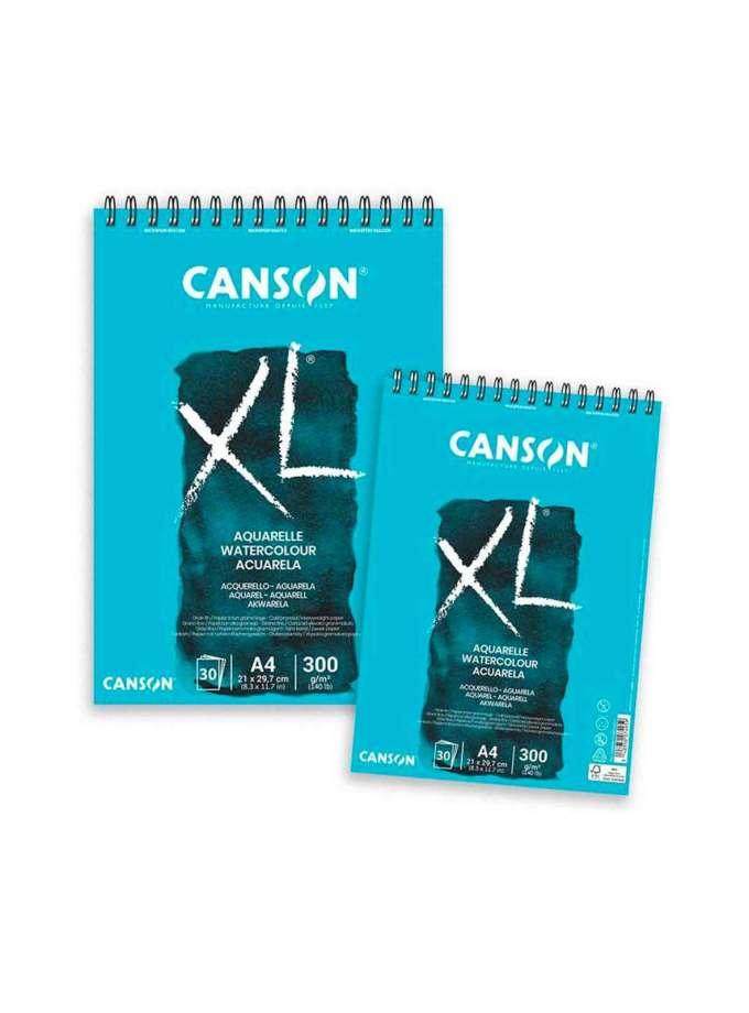 mplok-Akouarelas-XL-Aquarelle-Canson-Art&Colour-0