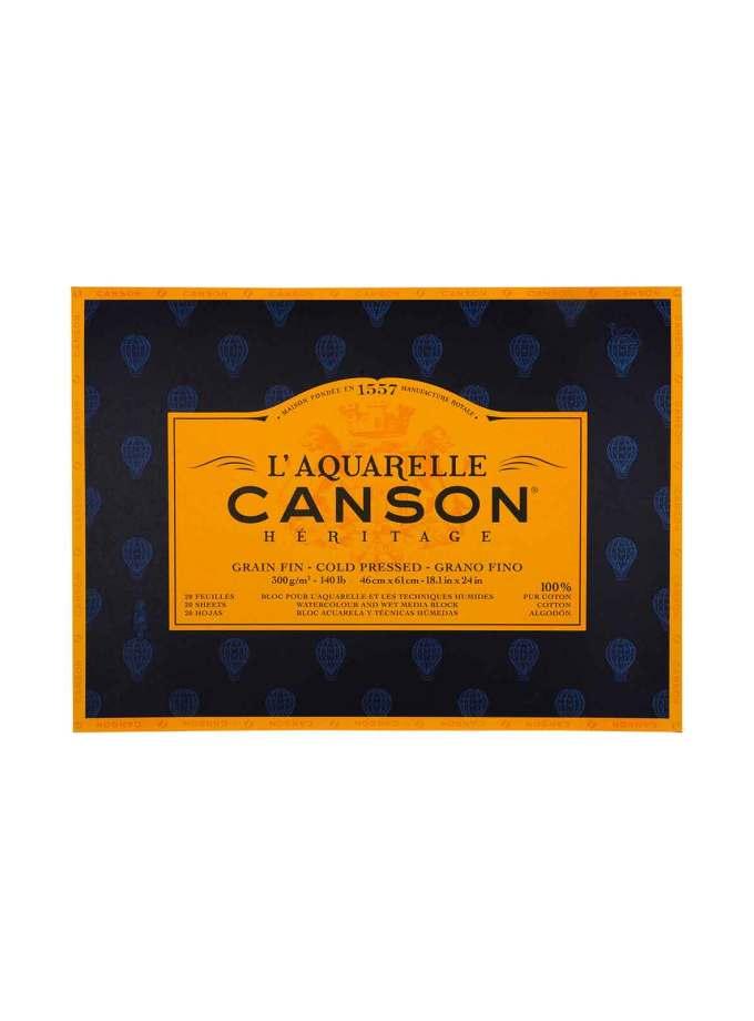 mplok-aquarelle-canson-Heritage-300gr-Canson-Art&Colour