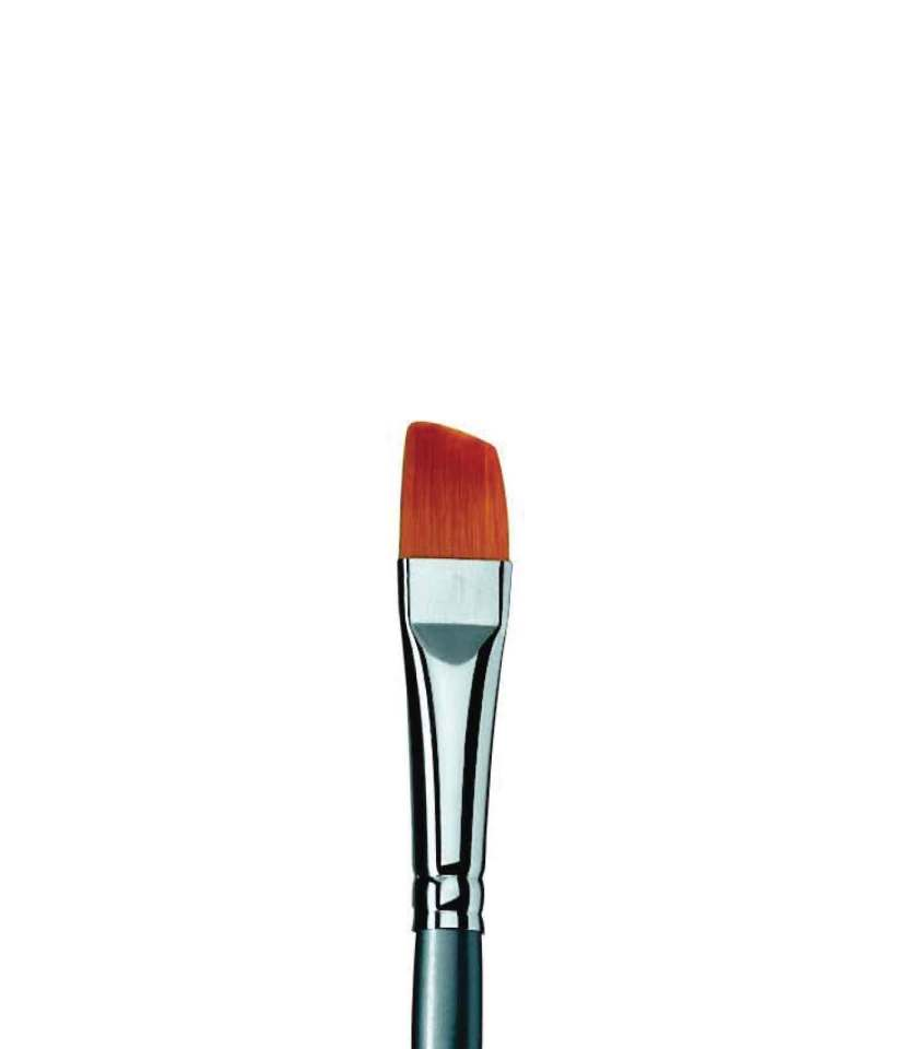 pinela-plake-sunthetika-diagonal-9838-Art&Colour-1