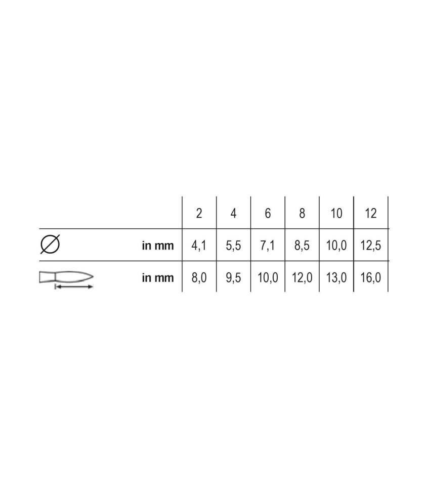 pinela-plake-sunthetika-diagonal-9838-Art&Colour-Table